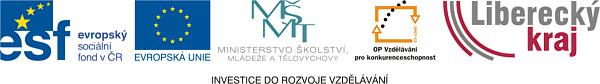 http://www.zsnemlib-spc.cz/foto/max/fws_20130306105800_0.jpg